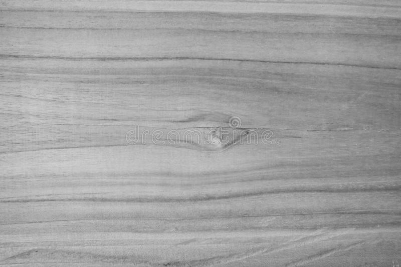 Old wood texture. royalty free stock photos
