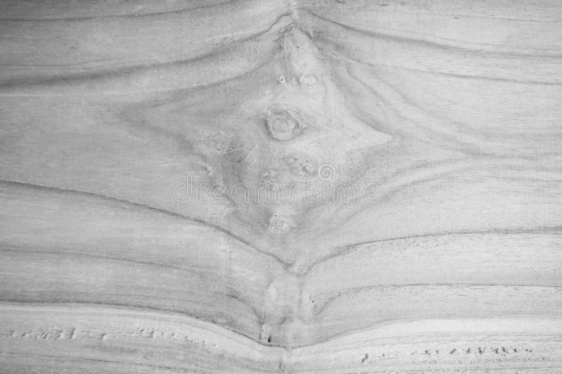 Old wood texture. stock images