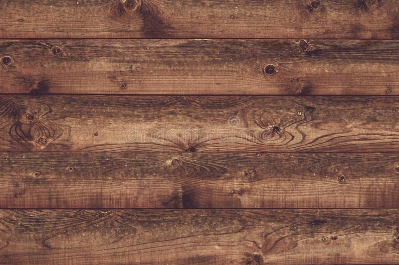 Old wood texture. Wood light weathered rustic oak. Vintage rustic pattern background. Grunge dirty wood boards. Light wooden table stock photography