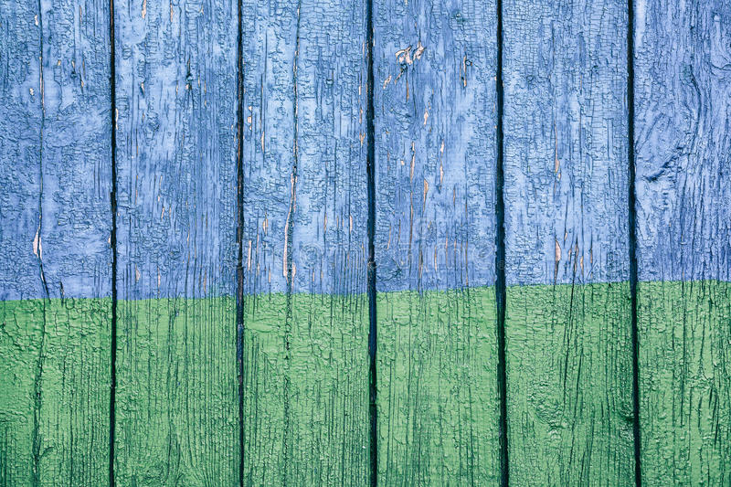 Download Old Wood Texture Stock Photo - Image: 83714154