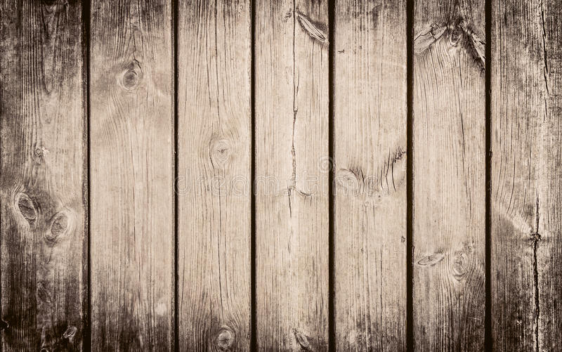 The old wood texture with natural patterns. Old wood texture with natural patterns stock images