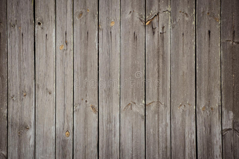 The old wood texture with natural patterns. Old wood texture with natural patterns royalty free stock photo