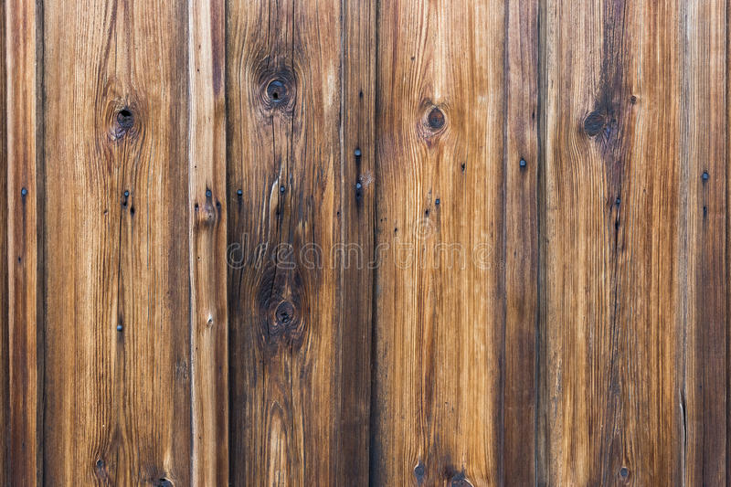 The old wood texture with natural patterns. Old wood texture with natural patterns stock photo