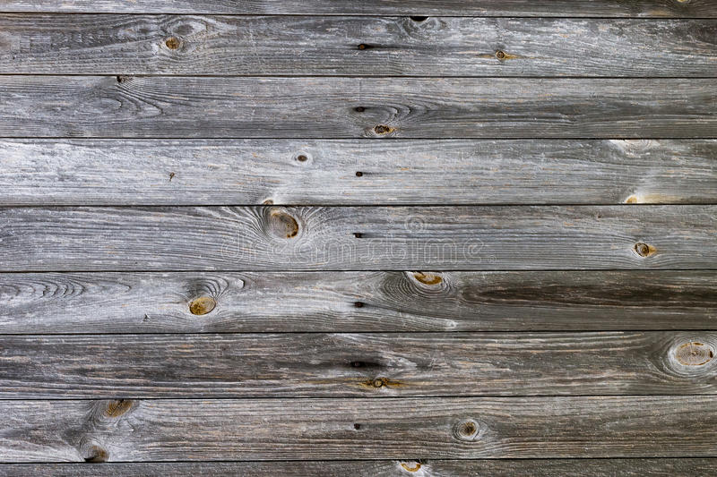 The old wood texture with natural patterns. Old wood texture with natural patterns stock photos