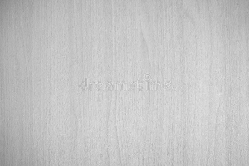 Old wood texture. royalty free stock images