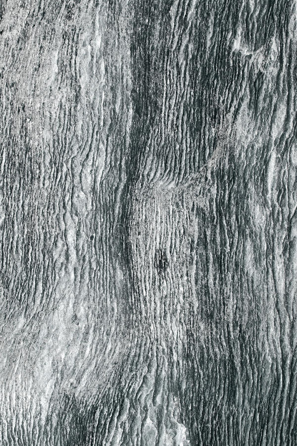 Download Old wood texture stock image. Image of textured, background - 83723203
