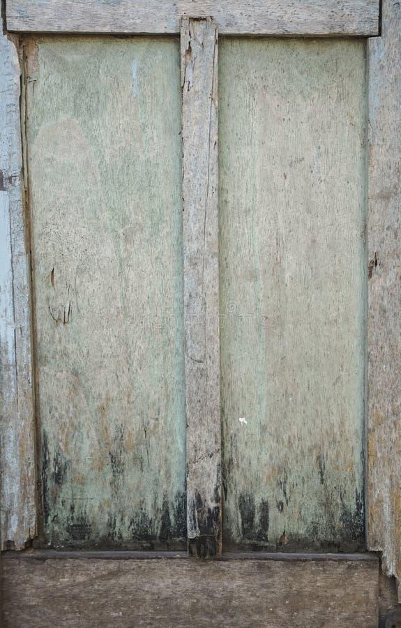 Old  wood texture. Texture of the door. Wood texture background stock photos
