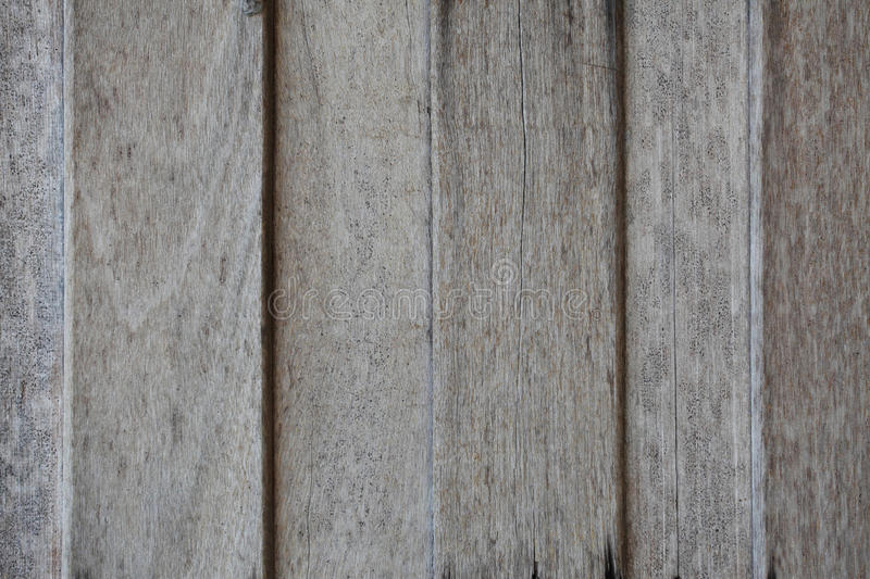 Old wood texture for web background royalty free stock photo