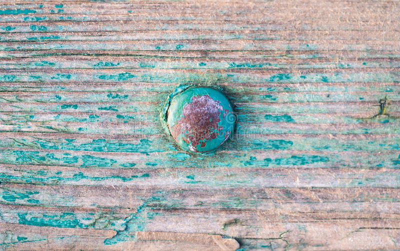 Download Old Wood Texture For Web Background Stock Image - Image: 36390253