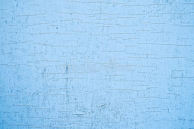 Old wood texture for web background stock illustration