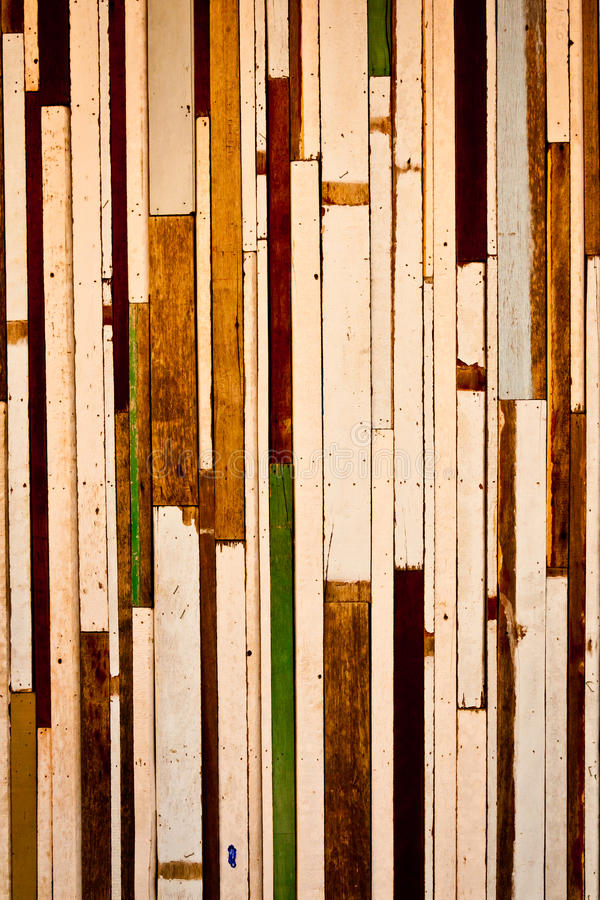 Download Old wood to a wall stock image. Image of stain, abstract - 23967905