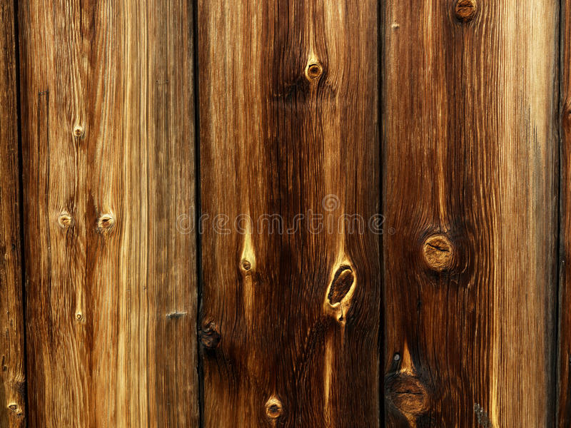 Download Old wood wall stock photo. Image of texture, timber, logs - 11343398