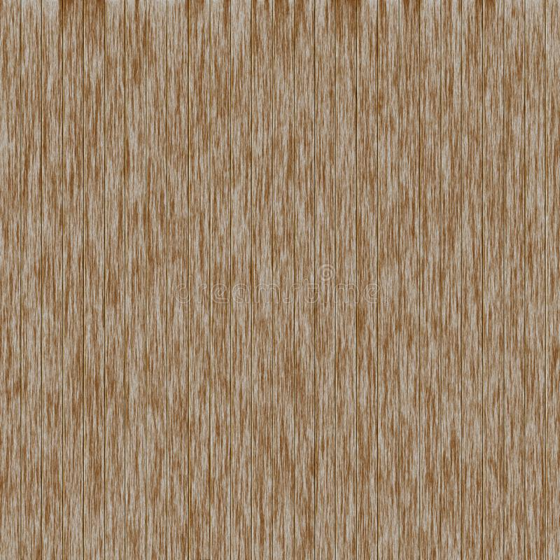 Wooden texture background. wood plank background stock image