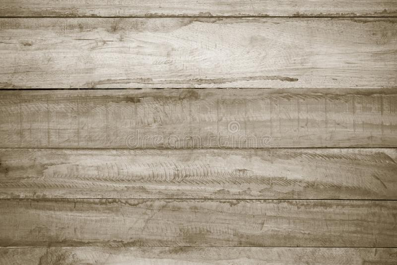 Old wood and wood patterns, trees and woodwork. And background stock photography