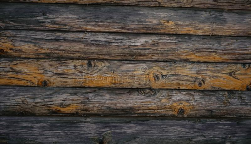 old wooden background texture abstract background as a blank for text royalty free stock images