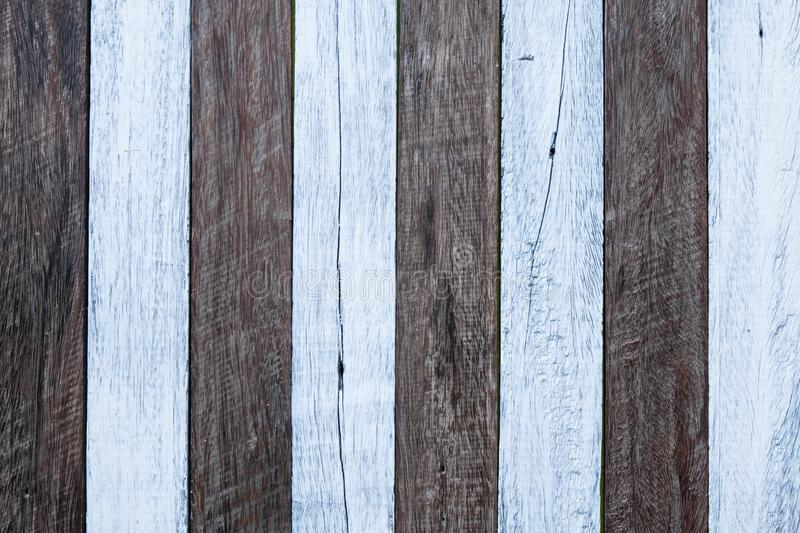 Old wooden,Wooden Backgrounds stock photography