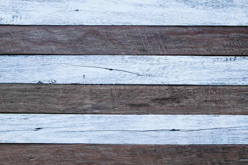 Old wooden,Wooden Backgrounds royalty free stock photo