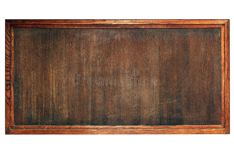 Download Old wooden board stock photo. Image of brown, natural - 19226892