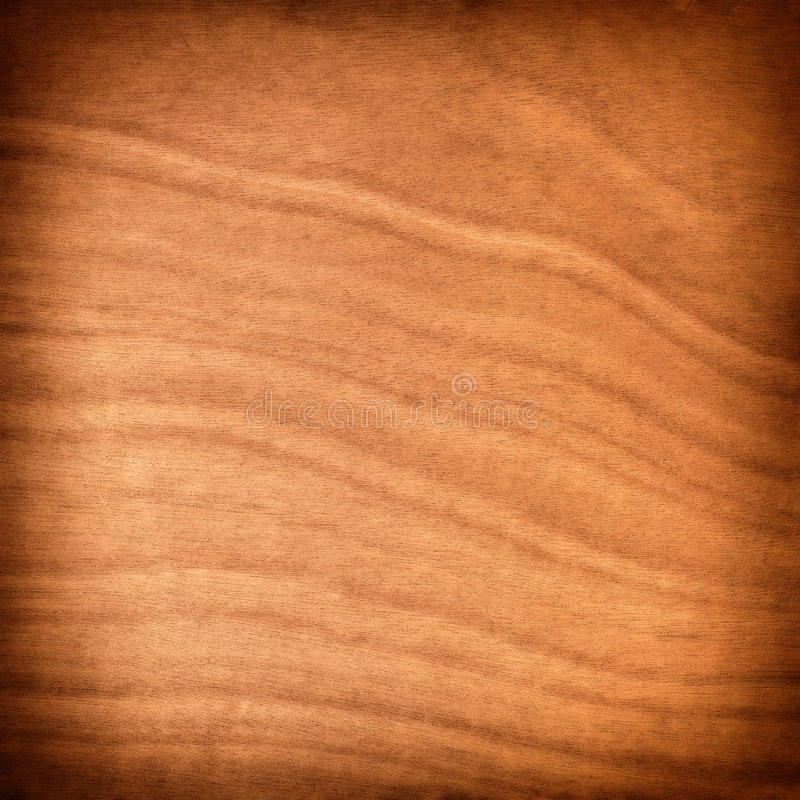 Old wooden board royalty free stock image