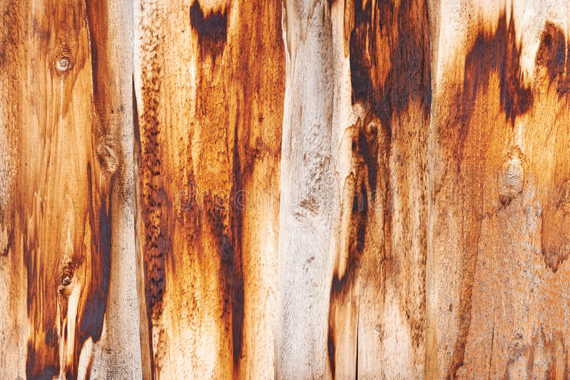 Download Old wooden boards stock photo. Image of textured, rough - 32870166