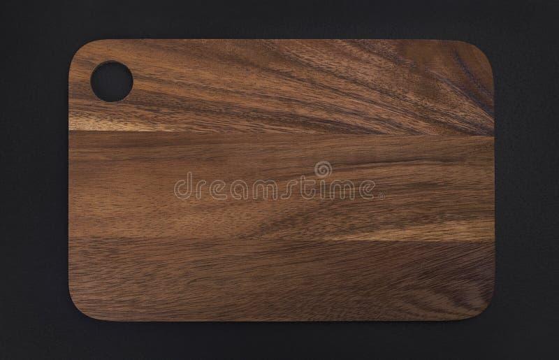 cutting board stock photography