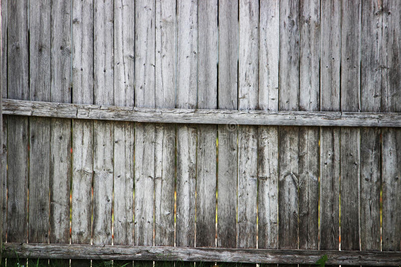Gentil Download Old Wooden Fence Panels Stock Image. Image Of Retro, Wood    45962025