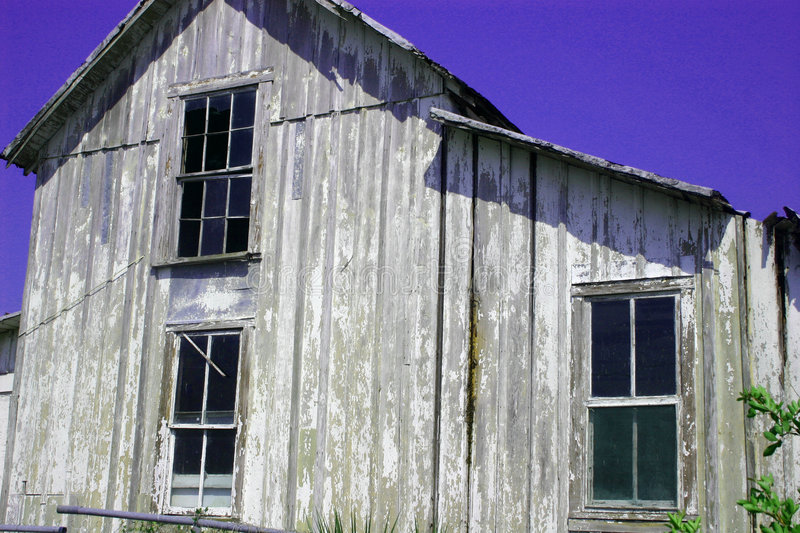 Download Old Wooden House stock photo. Image of home, structure - 763796