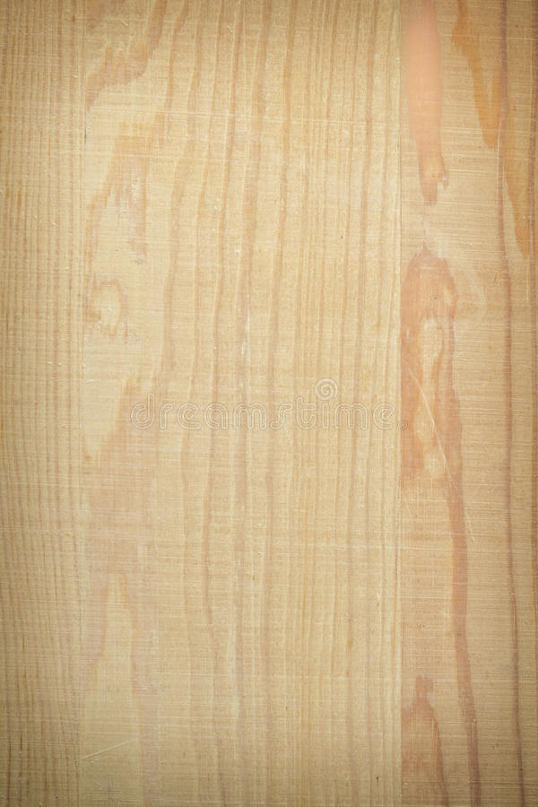 Old wooden plank background royalty free stock image