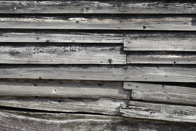 Download Old wooden planks stock photo. Image of grain, blank - 29492534