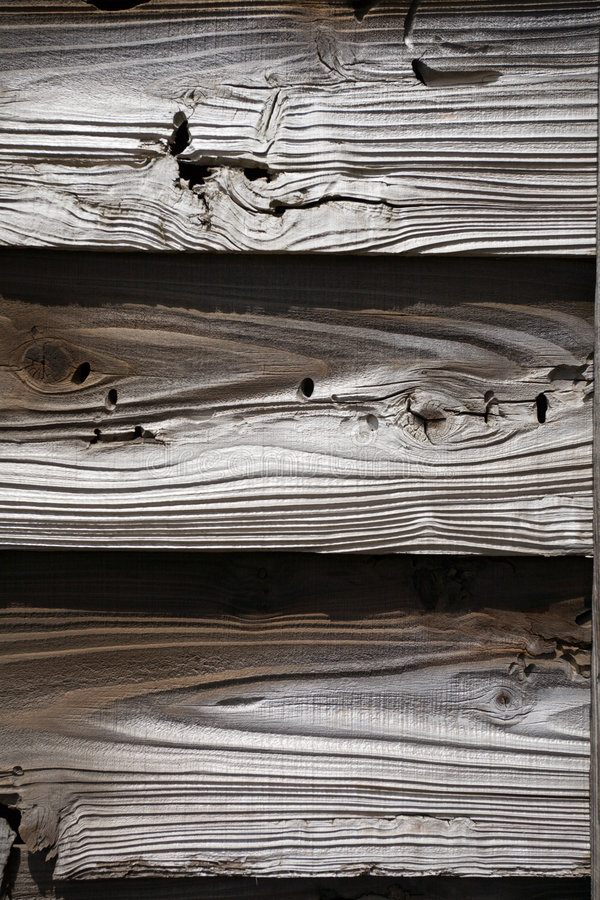 Download Old wooden planks. stock image. Image of lath, floor, cellulose - 5870419