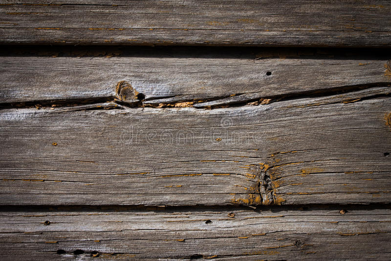 Download Old Wooden Planks (for Background) Stock Photo - Image of grunge, retro: 32776640