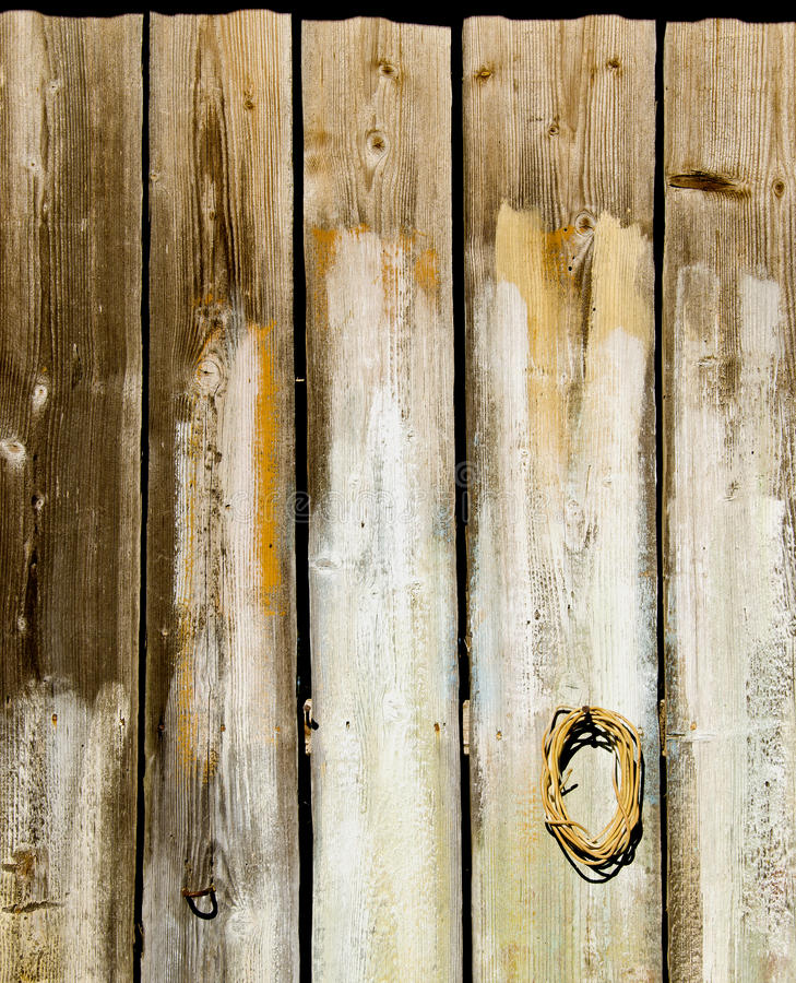 Download Old Wooden Rural House Wall Made Of Plank Backdrop Stock Photo - Image: 23245920