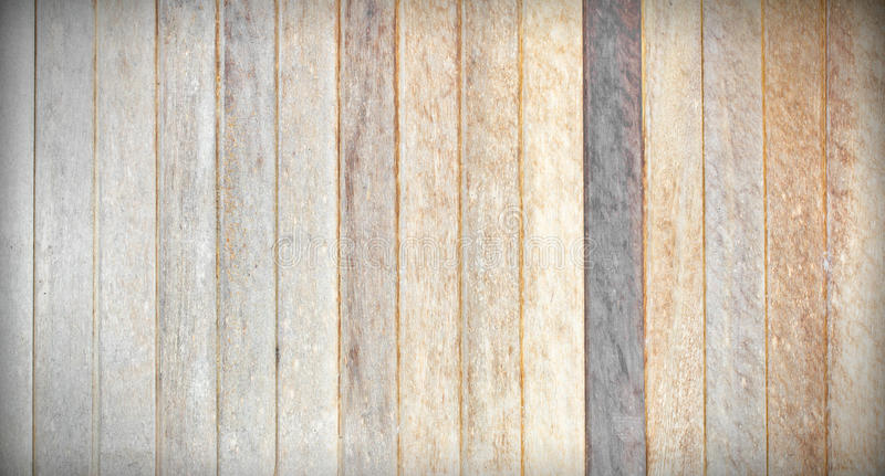 Old wooden slats. royalty free stock images