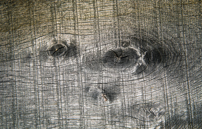 Old wooden surface. Abstract backgtound royalty free stock photography