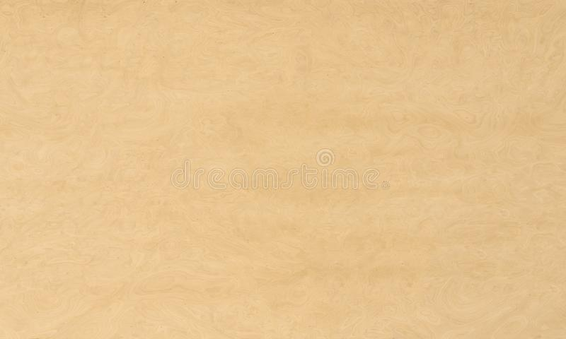 Old wooden surface with streaks on the surface and stains.Texture.background. royalty free stock photo