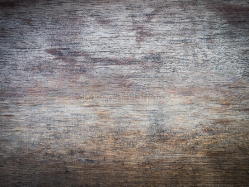 Wooden Table Surface ~ Old wooden table surface texture stock image of