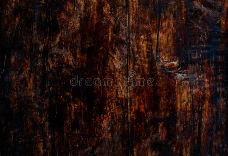 Old wooden texture stock photos