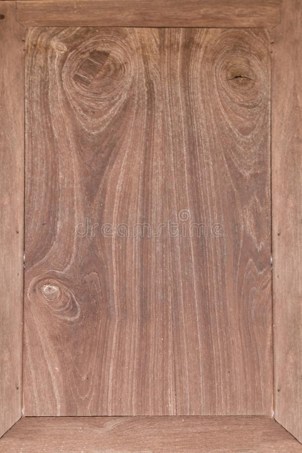 Old wooden texture background. texture wood for add text or work. Design for backdrop product. top view stock images