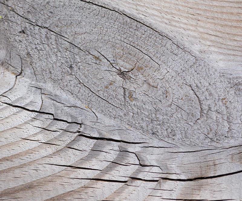 Old wooden textured background stock photography