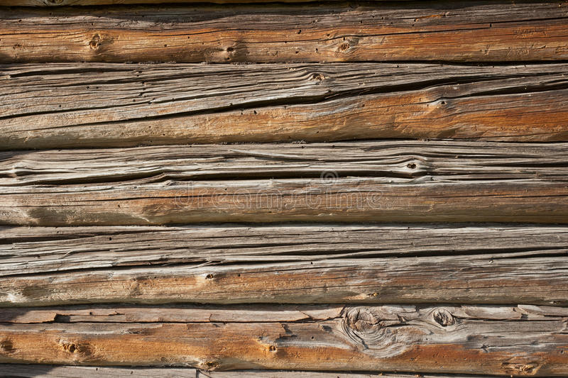 Download Old wooden wall stock image. Image of wooden, decay, obsolete - 20081049