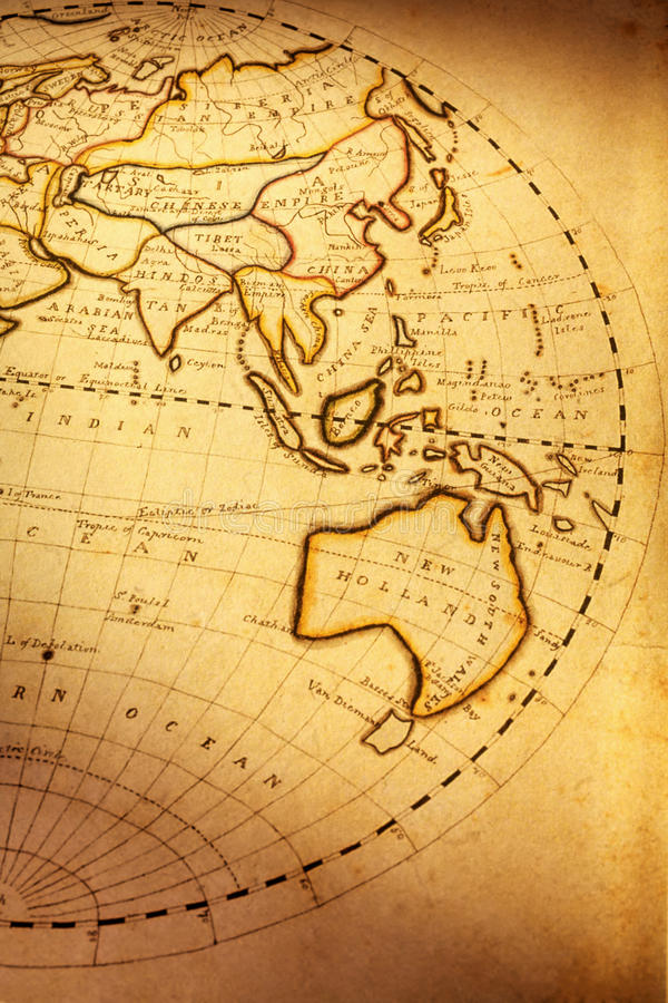 Old world map stock image image of brown indian orange 25319723 download old world map stock image image of brown indian orange 25319723 gumiabroncs Gallery