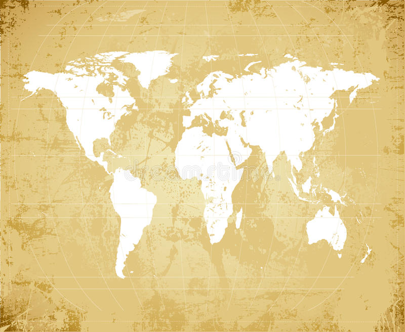 Old world map grunge stock image image of east board 25559363 download old world map grunge stock image image of east board 25559363 gumiabroncs Gallery