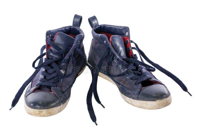221 Ugly Shoes Photos - Free \u0026 Royalty