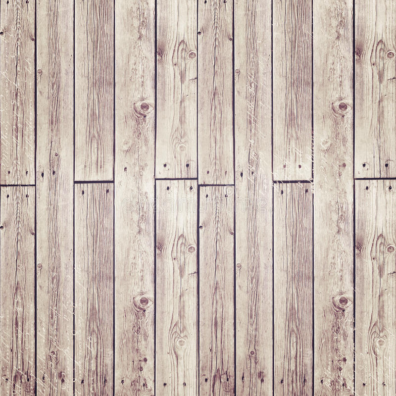 Worn Down Wooden Planks ~ Old worn weathered boards background stock photo image