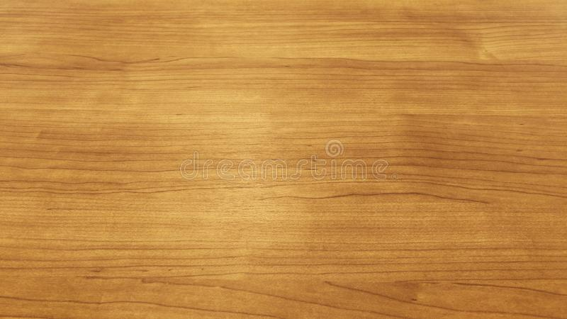 The old yellow wood texture pattern background.  royalty free stock photo