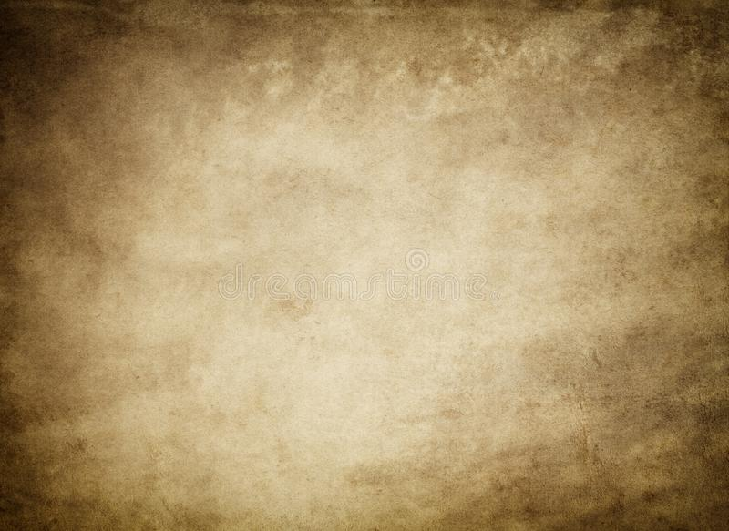 Grunge paper texture for background royalty free stock image
