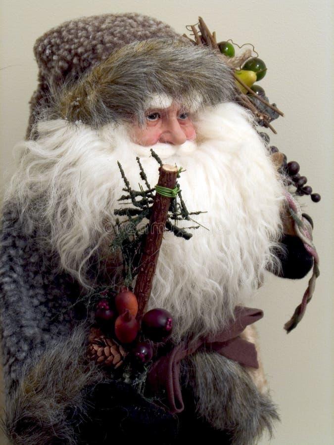 Download Oldman image stock. Image du macro, barbe, fruit, froid - 70403