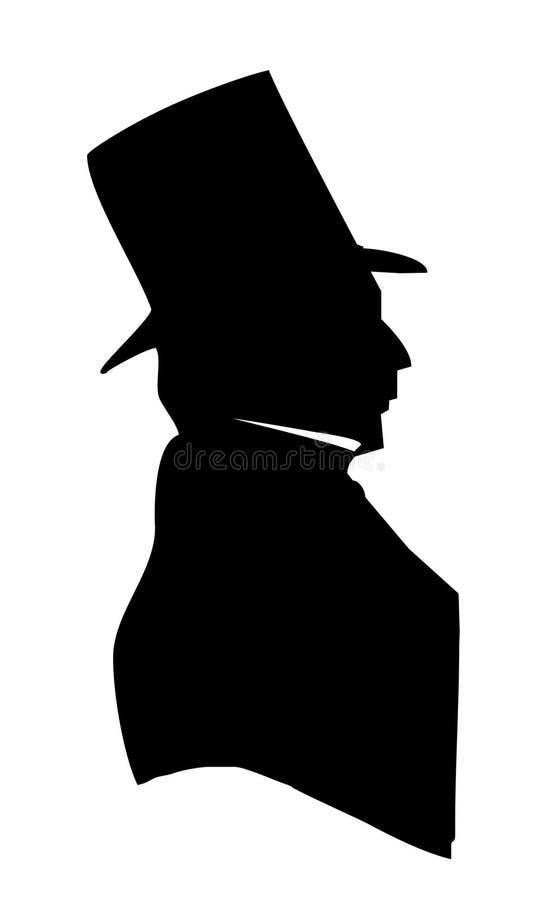 Free Oldman2 Royalty Free Stock Images - 718119