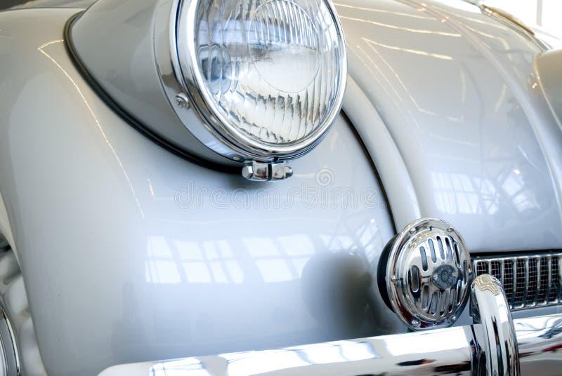 Download Oldtimer στοκ εικόνα. εικόνα από αυτοκίνητα, όχημα, παλαιός - 2225331