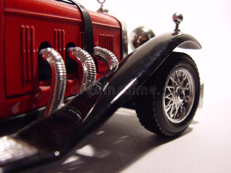 Download Oldtimer stock image. Image of auto, glass, oldtimer, tires - 39895